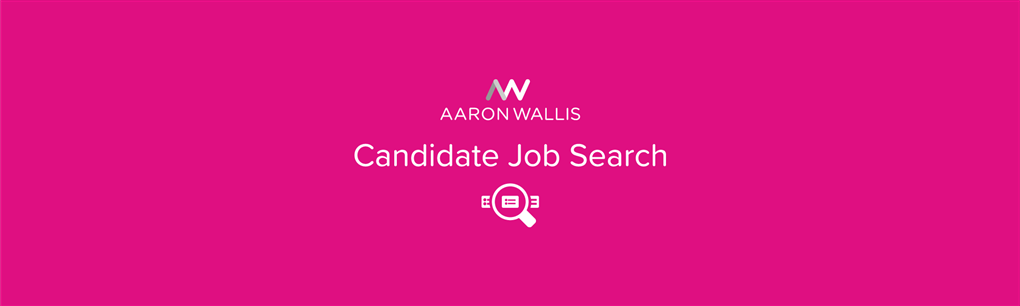 Search Sales Jobs