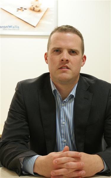 Steve Minney