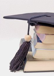 Graduate Sales Careers
