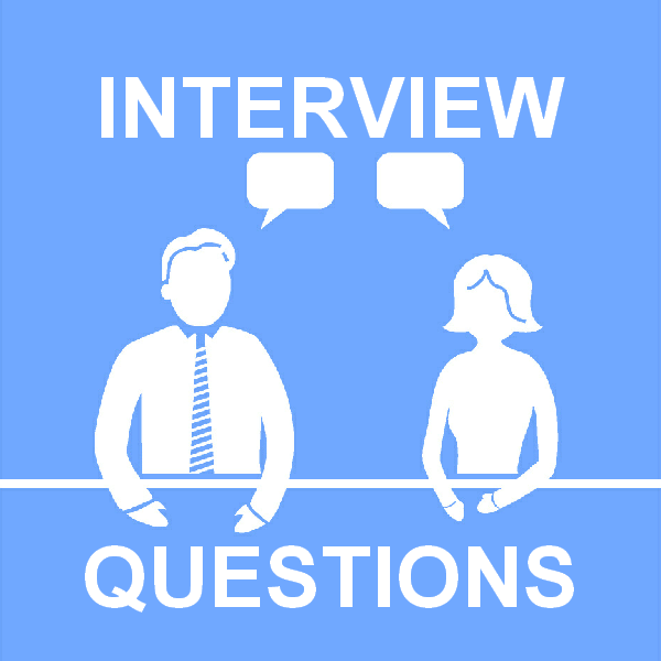 Sales Interview Questions – Interview Question