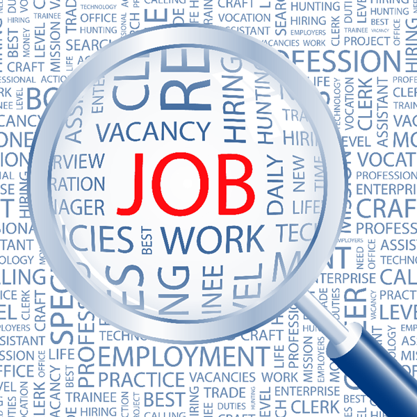 Superb Even Though The Job Market Has Dramatically Improved Over The Last Few  Years, Whether One Is A Seasoned Professional Or A Recent Graduate, It Can  Still Be ...