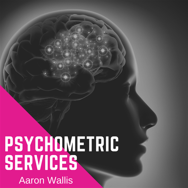Psychometric Services