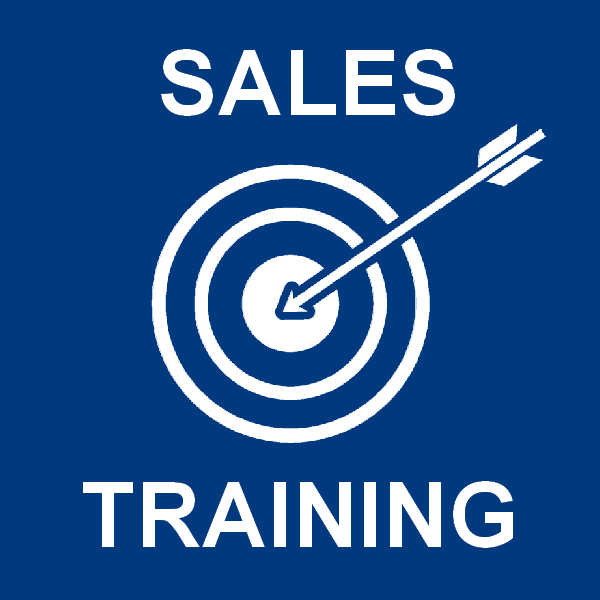 Free Training For Job Seekers Aaron Wallis Sales Recruitment