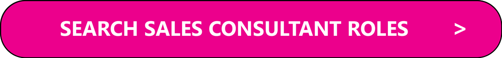 View the sales consultant roles that Aaron Wallis are currently recruiting for