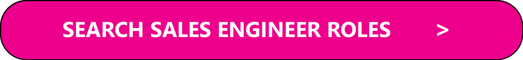 View the sales engineer roles that Aaron Wallis are currently recruiting for