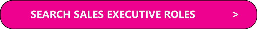 View the sales executive roles that Aaron Wallis are currently recruiting for