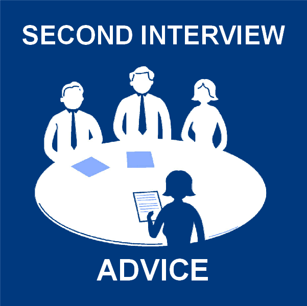 How to WOW at a second interview - second interview advice and tips