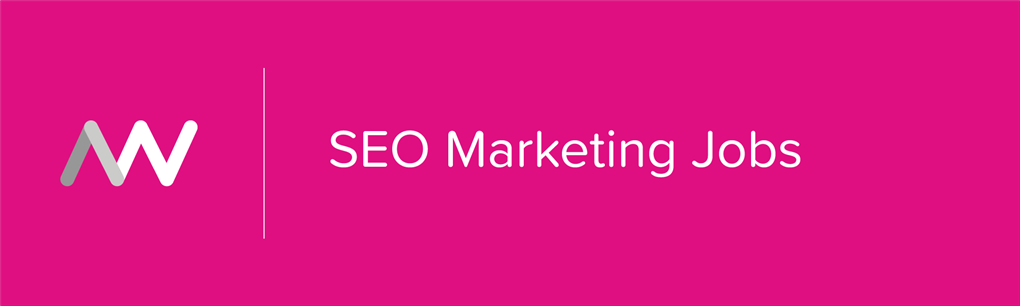 Marketing Executive Jobs