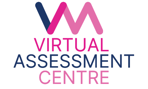 Virtual Assessment Centres
