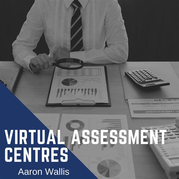 Virtual Assessment Services
