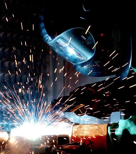Industrial Sales Jobs